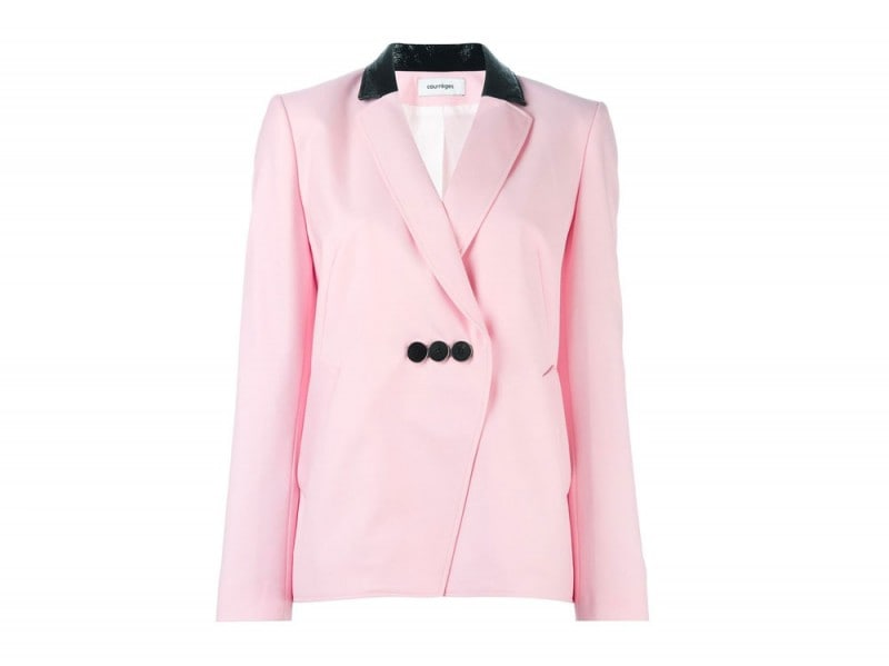 giacca-courreges