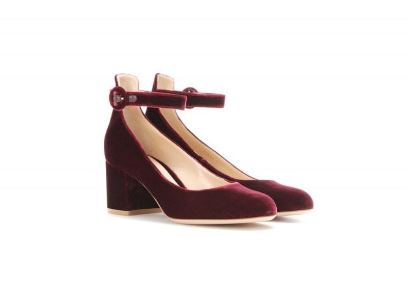 gianvito-rossi-scarpe-cinturino-velluto
