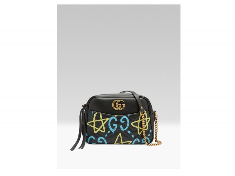 guccighost-6