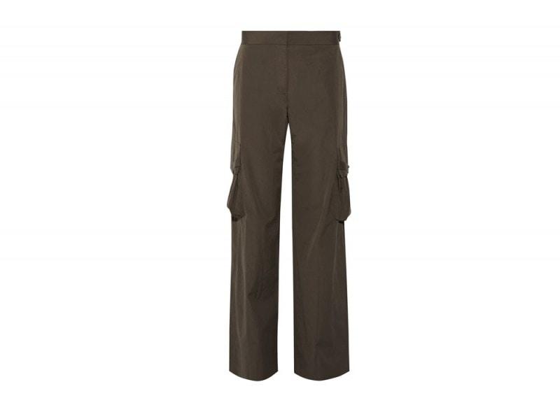 helmut-lang-pantaloni-tasche