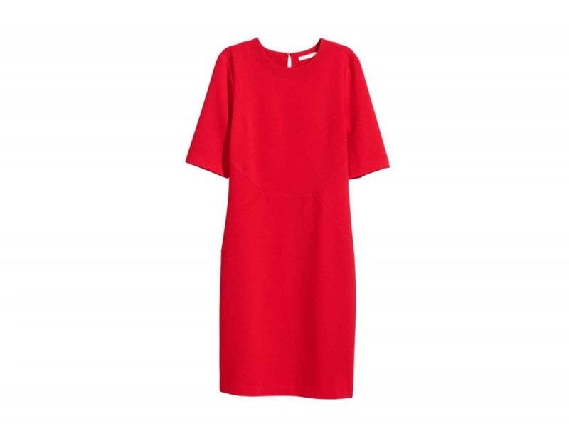 hm-abito-rosso
