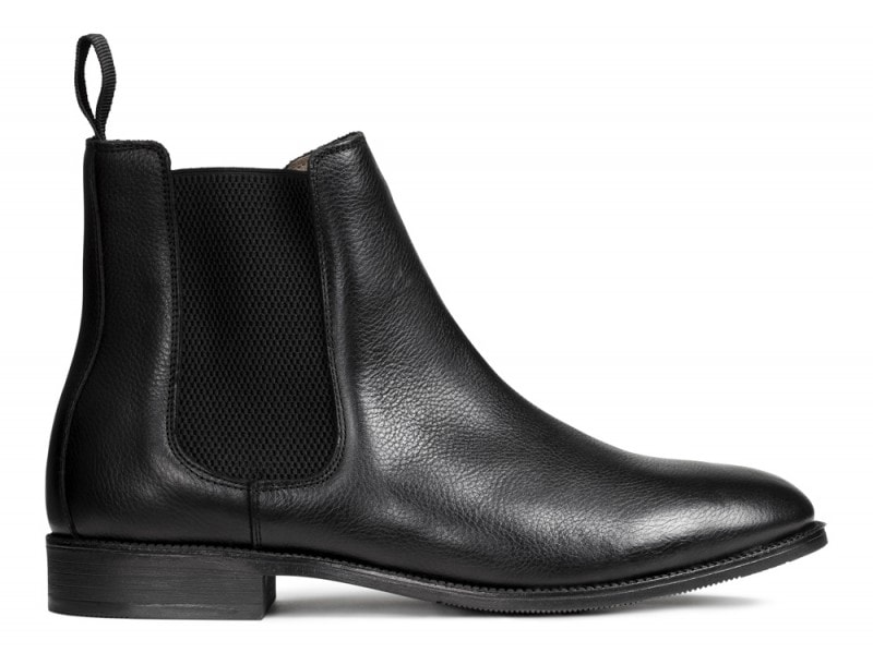 hm-holyday2016-boots