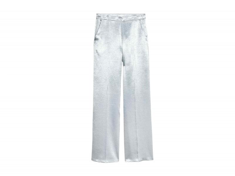 hm-pantaloni-argento