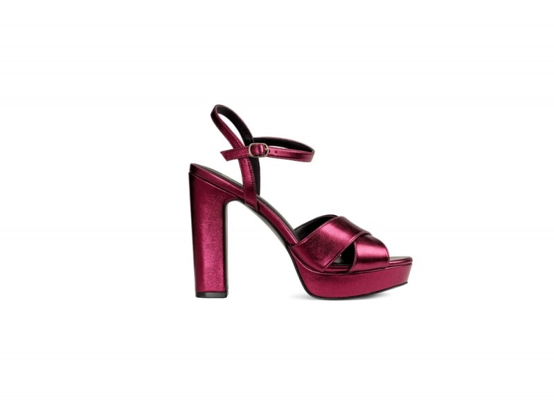 hm-sandali-rosa