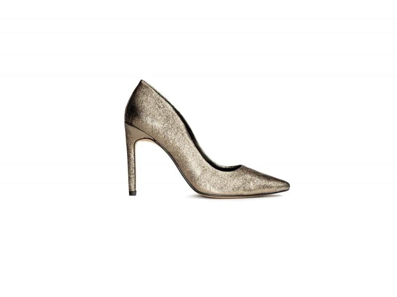 hm-scarpe-dorate