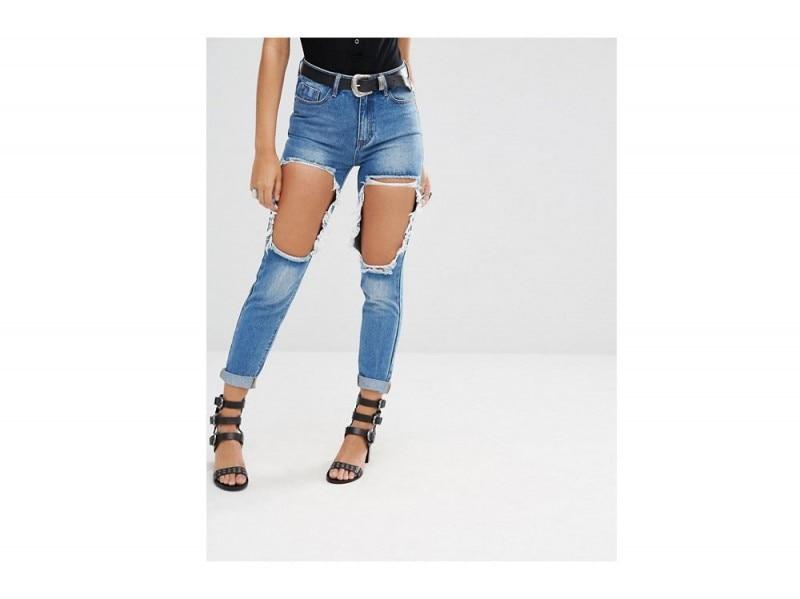 i-jeans-rotti