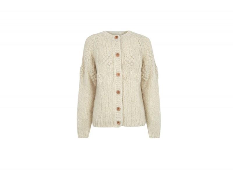 intropia-maglione-cardigan