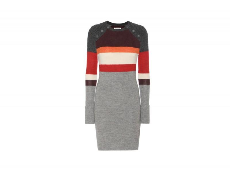 isabel-marant-etoile-abito-maglia