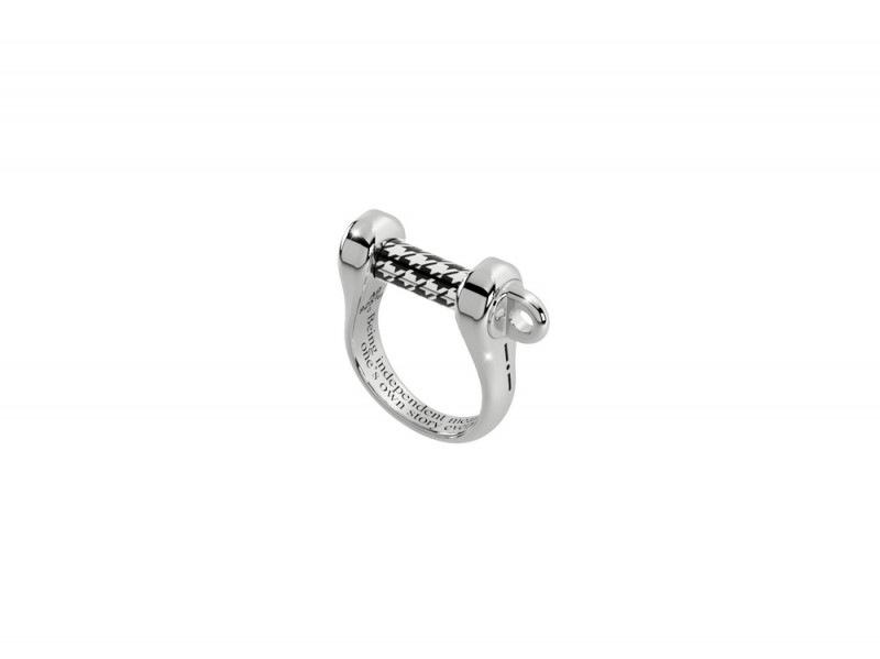 italia-independent-anello