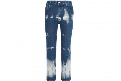 jeans-stella-mccartney