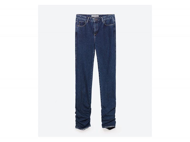 jeans-zara
