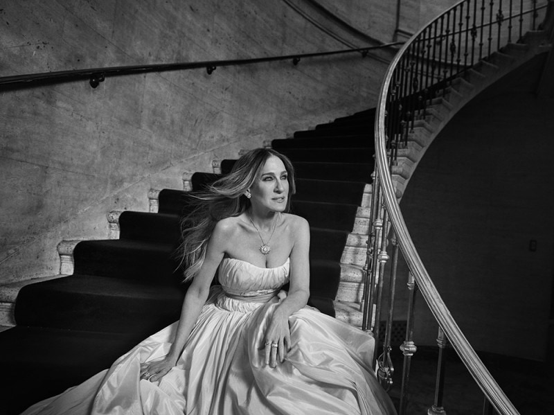 jessica-parker-Flawless-Diamonds-Collection