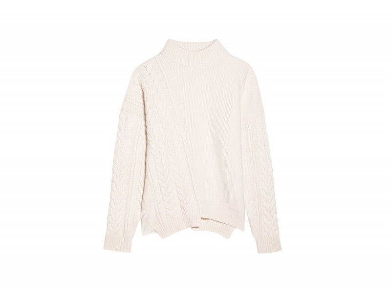 jil-sander-bianco-maglione