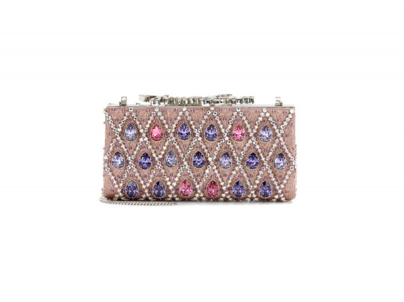 jimmy-choo-clutch-preziosa
