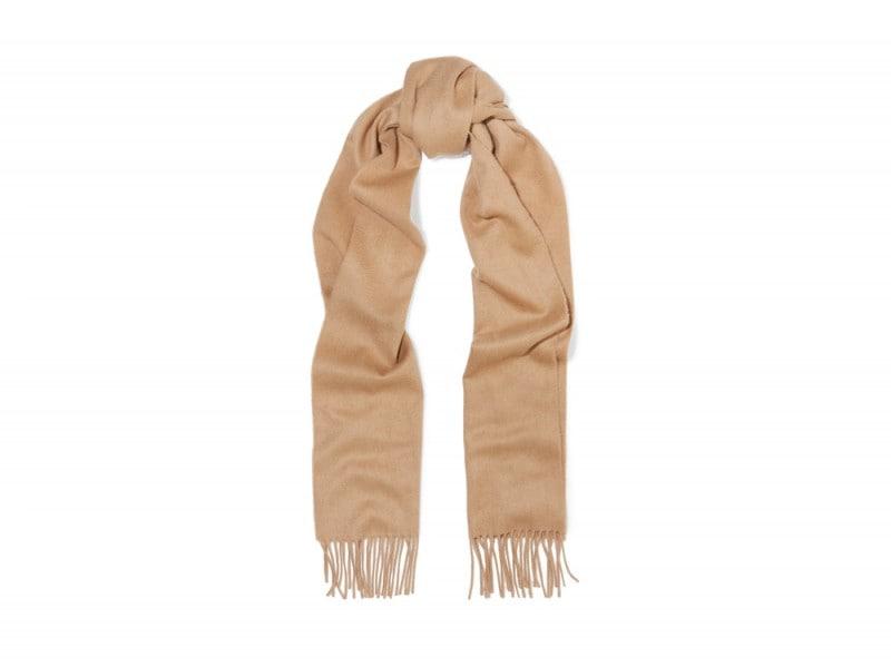 johnstons-of-elgin-sciarpa-cashmere
