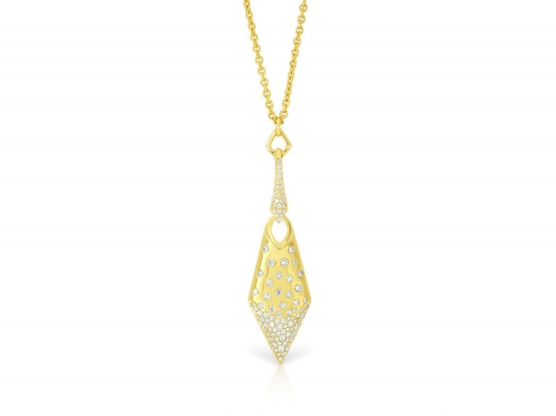kat-florence-Diamant-D'or