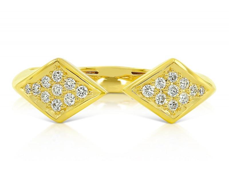 kat-florence-Golden-Desire