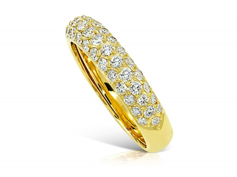 kat-florence-Golden-Infinity