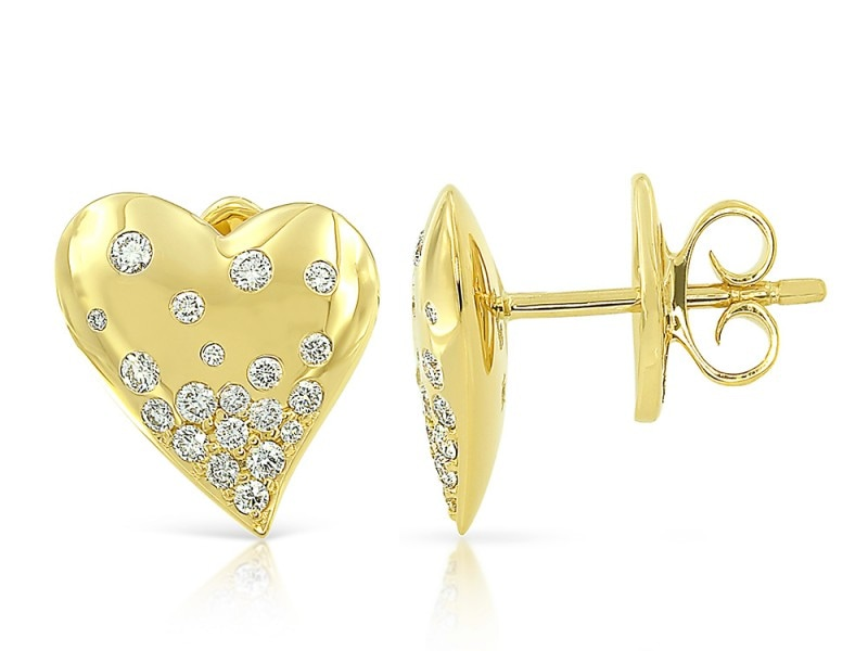 kat-florence-Hearts-of-Gold