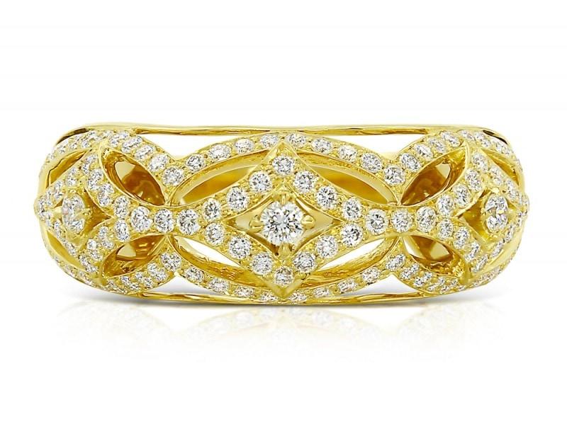 kat-florence-Majestic-Gold