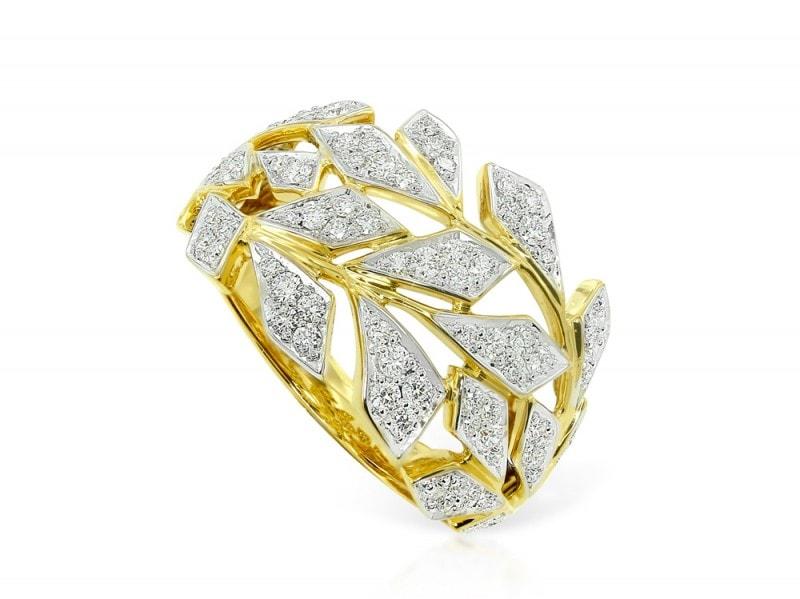 kat-florence-anello