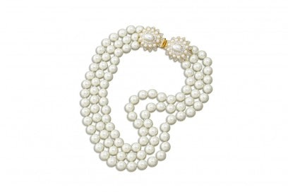 kenneth-jay-lane-collana-perle