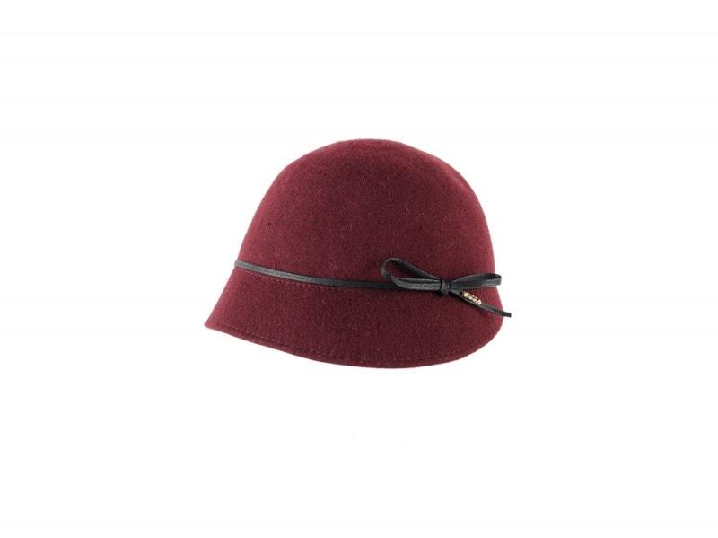 kocca-cappello