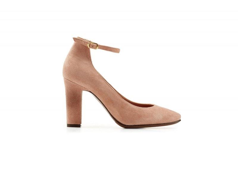 lautre-chose-scarpe-rosa-cinturino