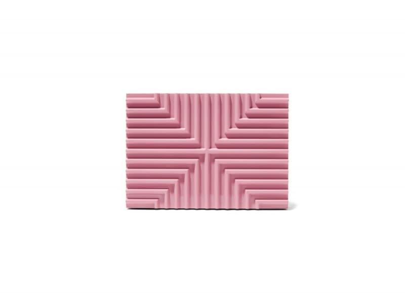 lee-savage-clutch-rosa