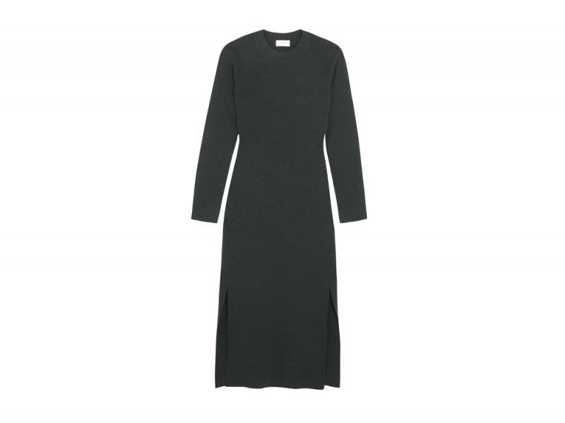 lemaire-abito-maglia