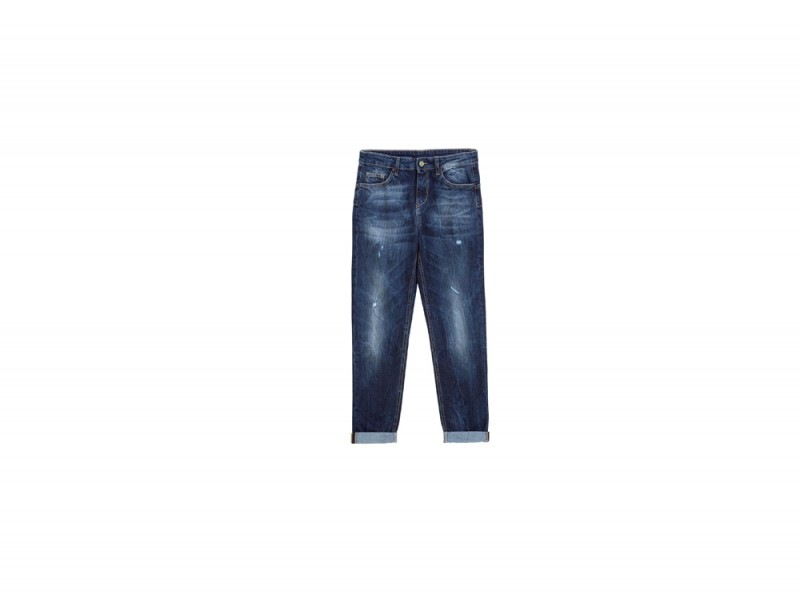 liu-jo-jeans-boyfriend