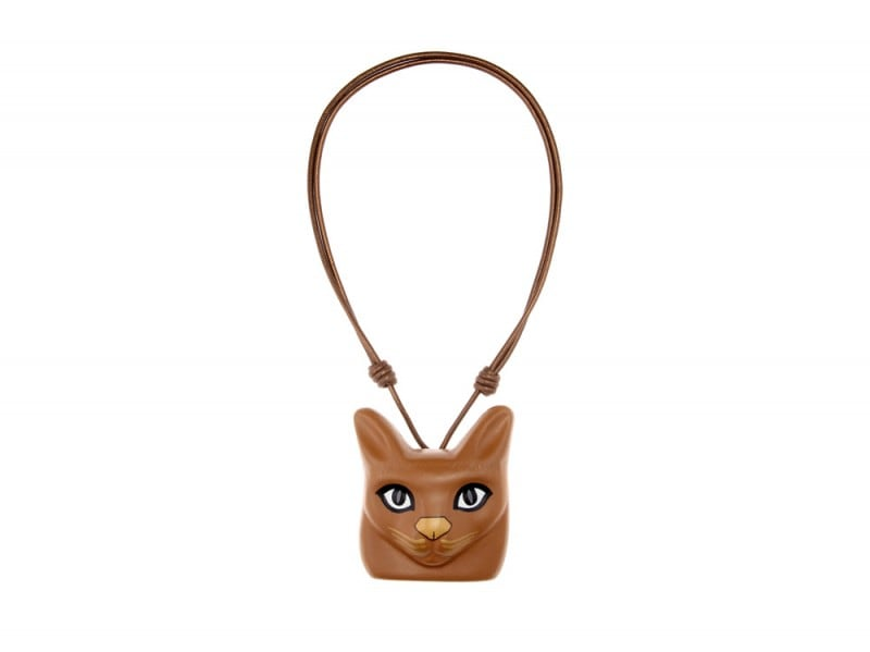 loewe-collana-gatto