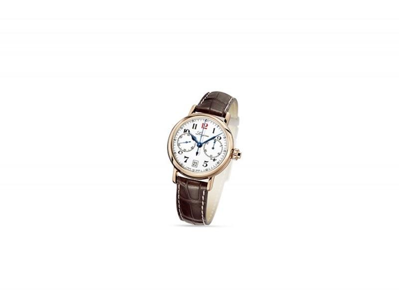 longines-orologio