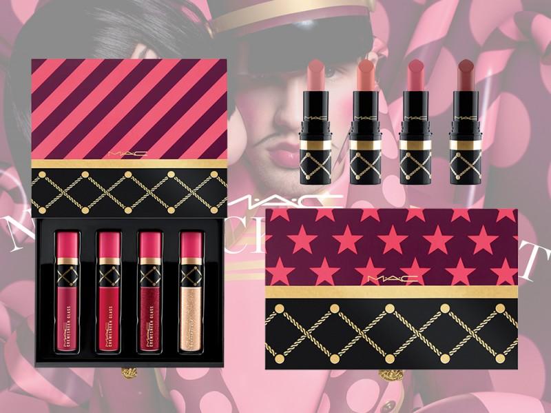 mac cosmetics collezione make up natale (2)