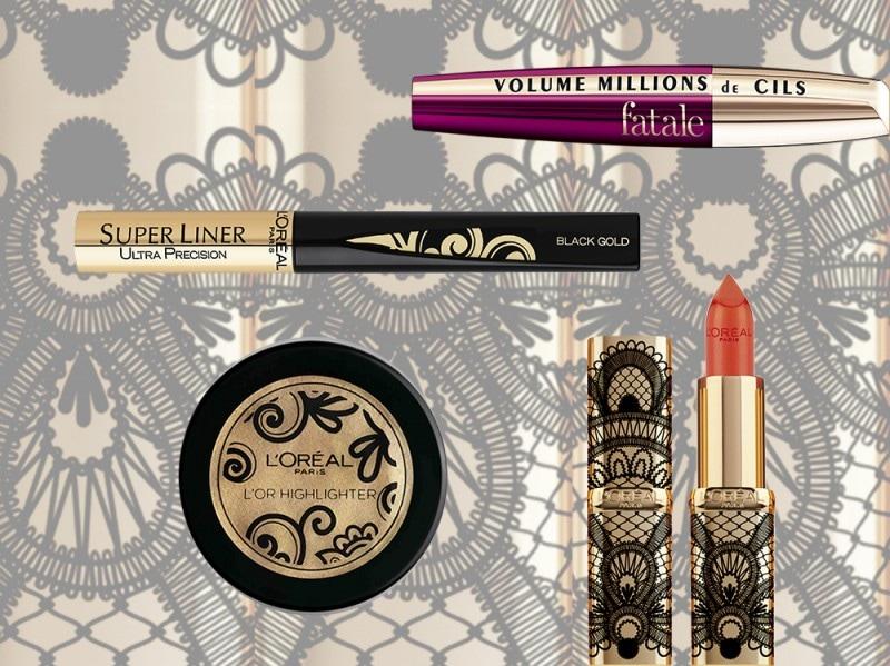 mac cosmetics collezione make up natale (3)