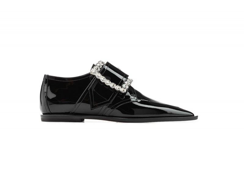 maison-margiela-vernice-scarpe