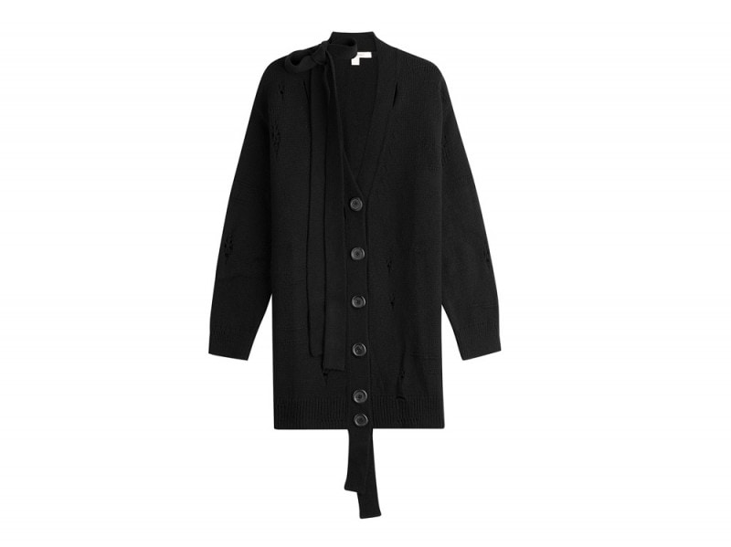 marc-jacobs-cardigan