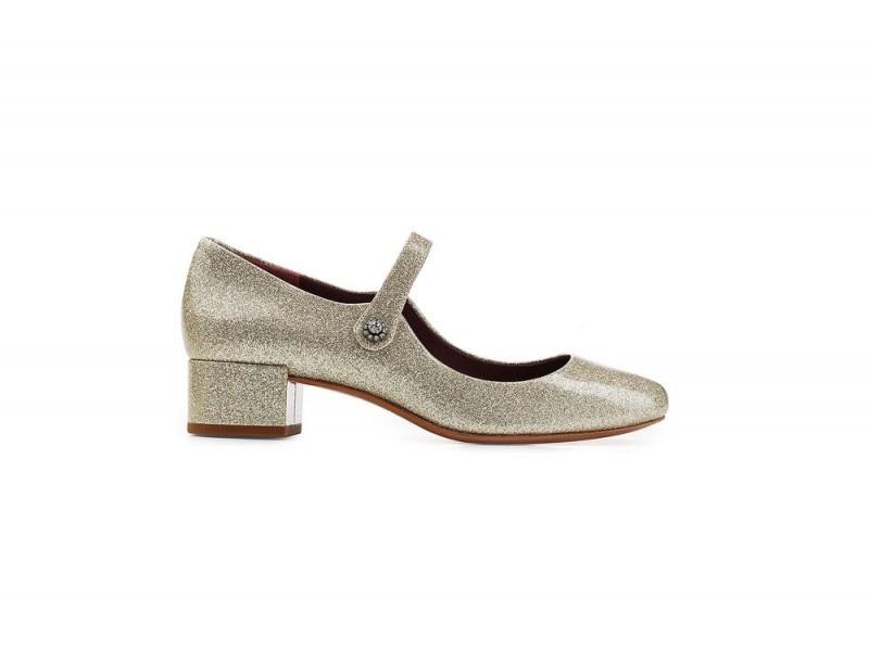 marc-jacobs-scarpe-vintage-glitter