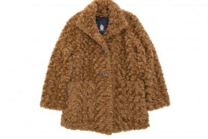 marina-yatching-eco-fur