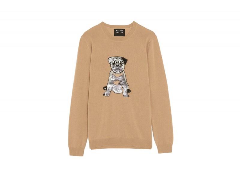 markus-lupfer-maglione-carlino