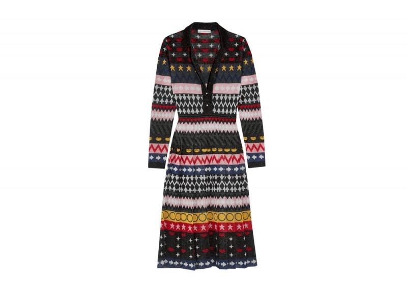 mary-katrantzou-abito-maglia