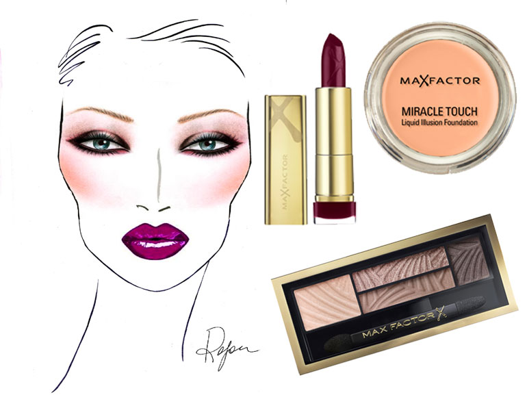 max-factor-x-factor-trucco-cover-mobile