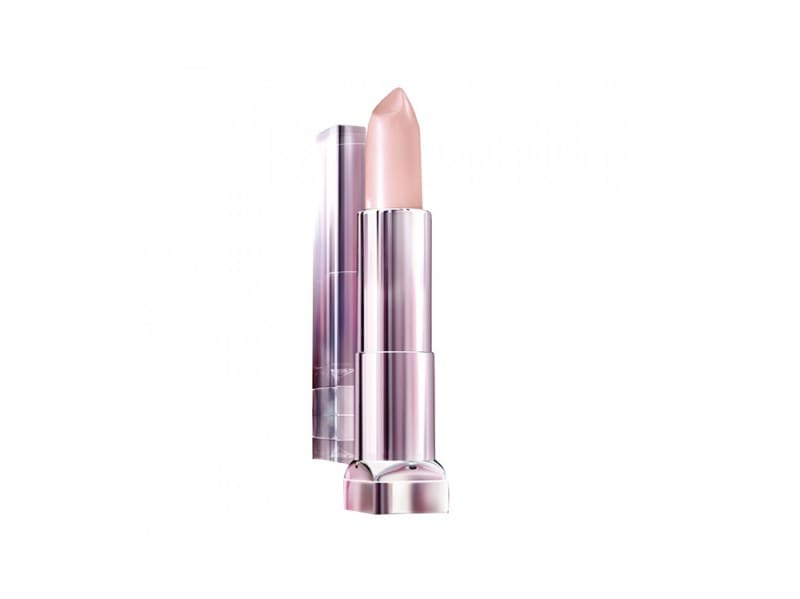 maybelline water shine 103 iridiscent rose diamond