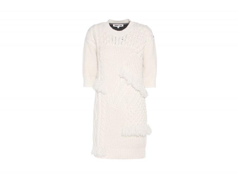 mcq-alexander-mcqueen-abito-maglia
