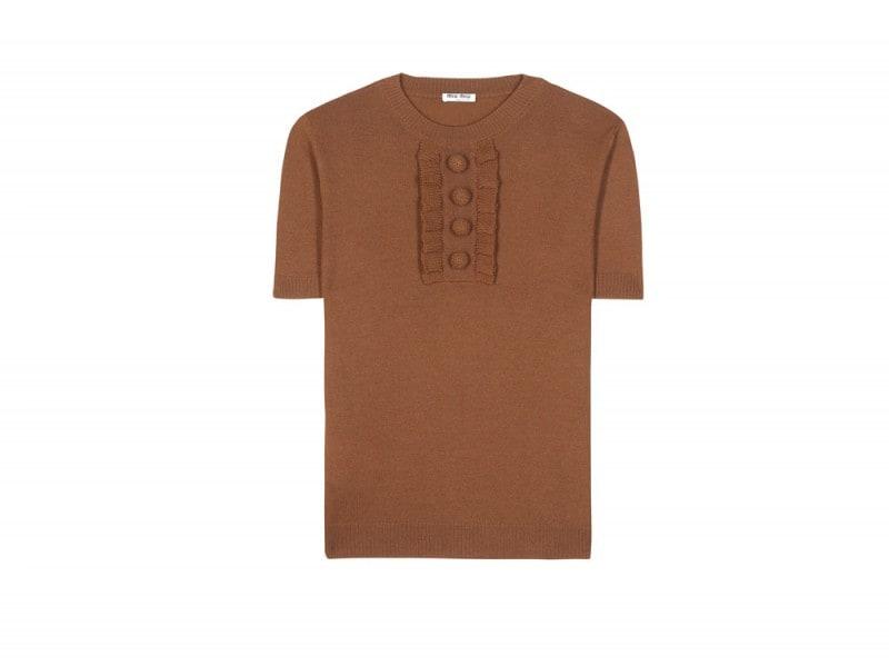 miu-miu-top-marrone