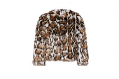 moschino-eco-pelliccia-animalier