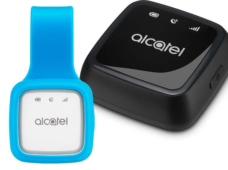 move-track-alcatel