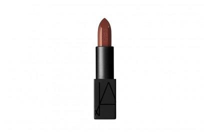 nars audacious lipstick deborah