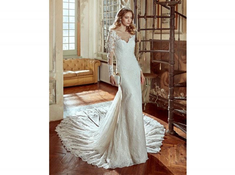 nicole-sposa-2017-13