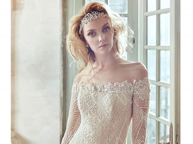 nicole-sposa-2017-26-2